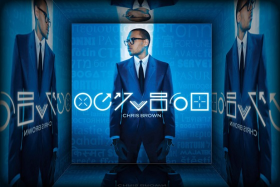 chris-brown-fortune-album