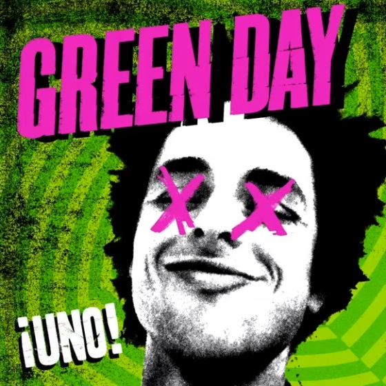 Green-Day-UNO