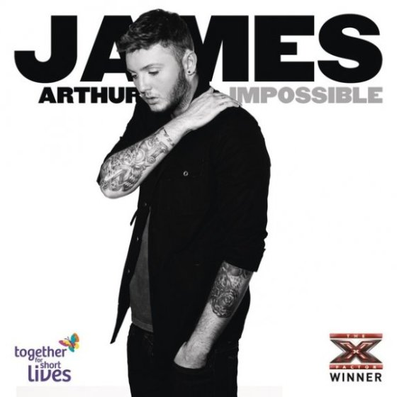 james-arthur-impossible-2012-1200x1200