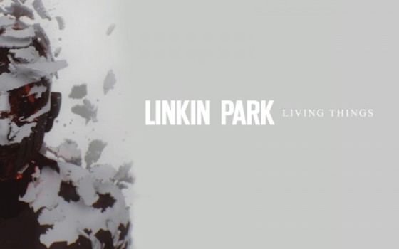 Linkin-Park-Living-Things-Pre-Order-600x375