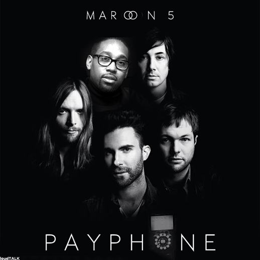 Maroon-5-Payphone-DJ-Reidiculous-Remix