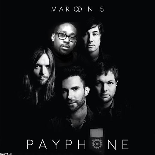 Maroon-5-Payphone-DJ-Reidiculous-Remix