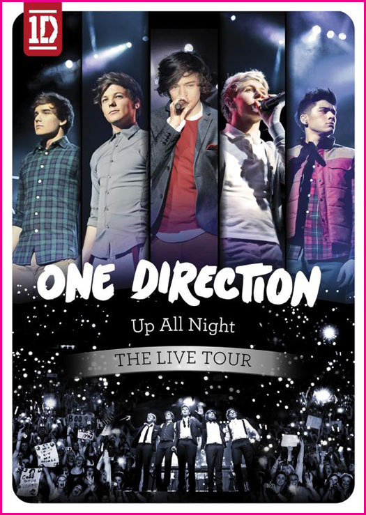 One-Direction-Up-All-Night-The-Live-Tour-Moments