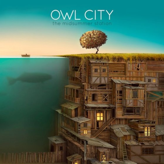 owlcity_midsummer