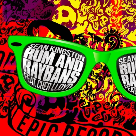 sean-kingston-rum-raybans